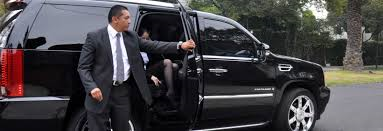 St Louis Vip Amp Executive Protection Amp Bodyguards For Hire