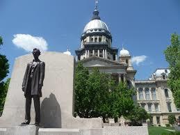 Springfield Illinois