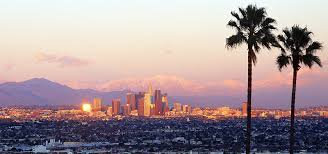 Security Guards for Hire in Los Angeles, CA