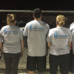 Sponsored Teams