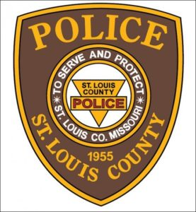 St. Louis Police Services