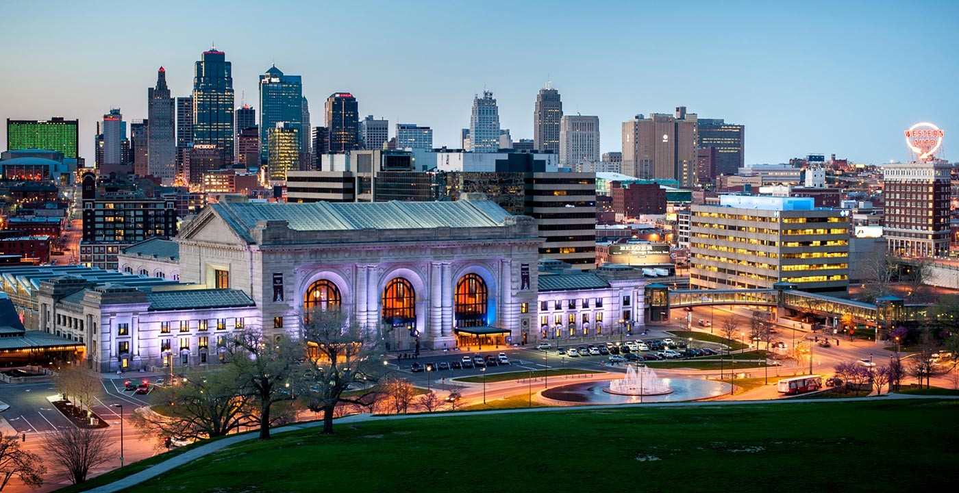 Security Guards for Hire in Kansas City, MO