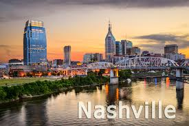 Praetorian Nashville