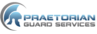 Security Guard Company St Louis Mo Security Guards